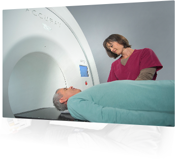 TomoTherapy PPT 1678